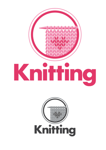 Knitting Glossary